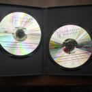 Christian Apologetics Christianity Nature of Science cd