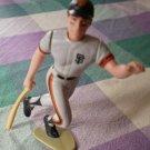 Clark Starting Lineup Will  San Francisco Giants 1989 Series II Action Figure