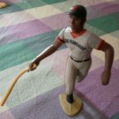 McCovey Starting Lineup Willie San Francisco Giants 1989 Series II Action Figure