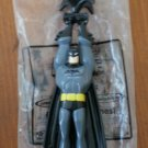 Batman Grappler Carl's Jr Justice League 2007 Climbing Figure Grappling Hook