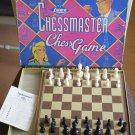 E S Lowe 1945 Chessmaster Chess Game Tournament Complete 102