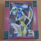 NEW One Piece Boa Hancock Jigsaw Puzzle Anime Japan 300pc Ensky Artbox