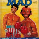 MAD MAGAZINE 235 Dec 82 ROCKY III CONAN THE BARBARIAN