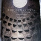 The Humanities: Culture, Continuity & Change (Volume I for Humanities 211) Sayre