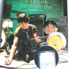Chemistry in Focus : A Molecular View of Our World by Nivaldo J. Tro (2008,...
