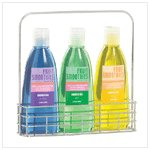 Fruit Smoothies Bath Gel Set