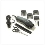 Hair Clipper Set