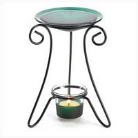 SIMPLY ELEGANT OIL WARMER