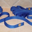 Dog Agility Pole Placer for 12 Weave Poles