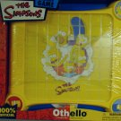 The Simpsons Othello