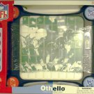 National Football League Othello
