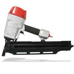 Air Framing Nailer - Nail Gun