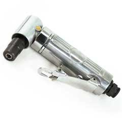 "1/4"" Right Angle Air Die Grinder"