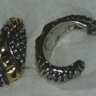 Chico's Earrings