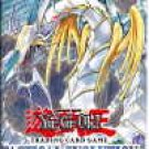 YuGiOh - TCG Tactical Evolution Booster Pack, 9 Card pack