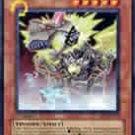 EOJ-EN031 Super Electromagnetic Voltic Dragon SUPER RARE