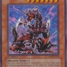 ARMED DRAGON LV7, ULTRA RARE FOIL, SOD-EN015, SUPER SPECIAL