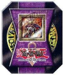 Command Knight - 2004 Yugioh Collector's Tin