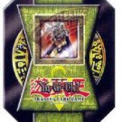 Obnoxious Celtic Guardian - 2004 Yugioh Collector's Tin