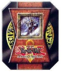 Total Defense Shogun - 2004 Yugioh Collector's Tin