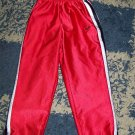NN boys 4/4T Nike reversible warm-up pants
