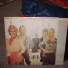 "ABBA ""Waterloo"" Vinyl Record Album (we combine shipping, just ask!)"