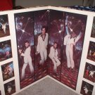 Saturday Night Fever John Travolta Original Sound Track 2 Album collector! (we combine shipping)
