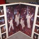 Saturday Night Fever John Travolta Original Sound Track 2 Album collector! (we combine shipping)
