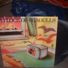 A Flock of Seagulls Record Album Vinyl 1981 (we combine shipping)