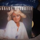 "Barbara Mandrell ""Moods"" Record Album Vinyl (we combine shipping)"