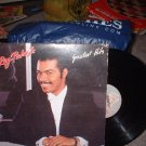 "Ray Parker, jr. ""Greatest Hits"" 1982 Vinyl Record Album Collectors (we combine shipping)"