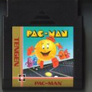 Tengen Pac-man NES Vintage Game Original Nintendo