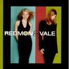 Redmon & Vale