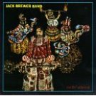 Rockin' Ethereal  Jack Brewer band