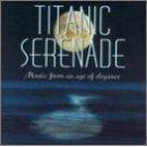 Titanic Serenade