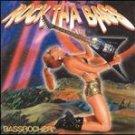 Rock Tha Bass