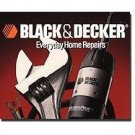 Black and Decker Everyday Home Repairs