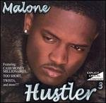 Hustler3  Malone