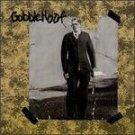 Gobblehoof