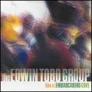 Live at Embarcadero Cove  The Edwin Tobo Group