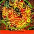 Electric Soul  Swains