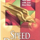 Speed Doubler For Macintosh and Power Macintosh