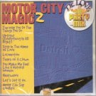 Motor City Magic 2