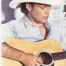 Greatest Hits Plus  Ricky Van Shelton