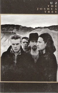 The Joshua Tree  U2