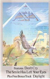 Alpha  Asia
