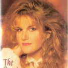 The Sweetest Gift  Trisha Yearwood