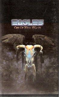 One of These Nights  Eagles