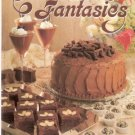 Chocolate Fantasies 0848721667