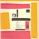 Music for the Spinets Book 4 (All Organ Edition)